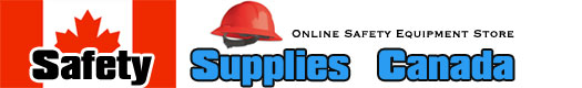 Safety Supplies Canada
